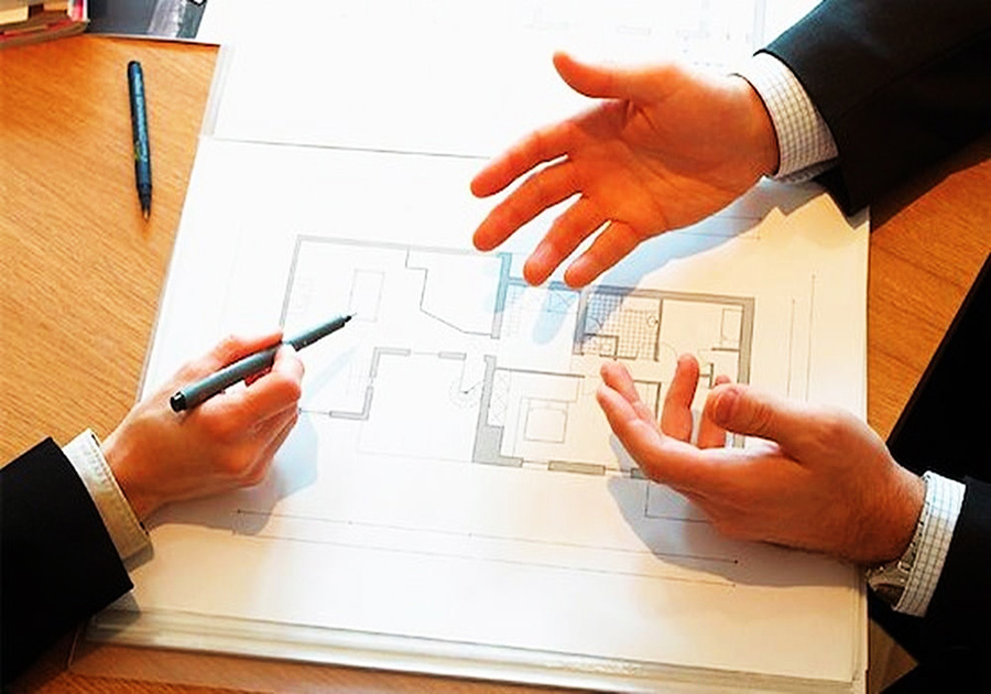 kỹ năng cần thiết và quy trình môi giới nhà đất chi tiết nhất